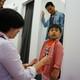 【保存版】キッズコーデはこう考えて!専門家が子供服選びの基本をズバリ指南!