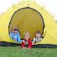 アクセス抜群!施設充実で手軽にキャンプできる東京のキャンプ場4選