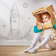 子どもの好奇心をくすぐる!親子で学べるおすすめ博物館4選|北海道