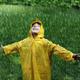 雨の日でも遊べる!スポーツを本格的に楽しめるスポット4選|愛知県