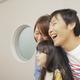 福岡県のおすすめ工場見学4選|安川電機や新日鉄で技術を学ぼう