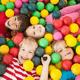 埼玉県の雨でもOKな遊び場・室内遊園地10選!子どもも大満足