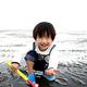 ザクザクワンダーランド、北海道で潮干狩り!おすすめスポット4選