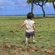 赤ちゃんが履きやすいサンダルの選び方と人気のおすすめ商品6選