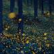 幻想的な蛍を見てみたい!関東で蛍を観賞可能な穴場スポット3選
