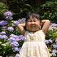 見頃はすぐそこ!6月から楽しめる「あじさい」の名所4選|宮城県
