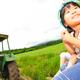 今注目の「食育」を親子で学ぶ!関東で出来る体験型食育イベント3選