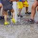 今年も水遊びの季節がやってきた!埼玉県のじゃぶじゃぶ池に行こう!9選