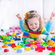 体験学習もできる?子どもが絶対に喜ぶスポット3選・番外編|福岡県
