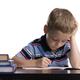 小学校受験のペーパーテスト!折り紙図形に挑戦しよう!専門家による解説あり