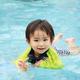 幼児用プールがあるので子どもも安心!茨城県のおすすめプール3選