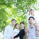 レンタル犬に王国リフト!那須どうぶつ王国が子連れに面白い|栃木県