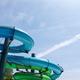 東海地方のおすすめプール3選|スライダーや温泉を楽しもう!
