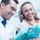 妊娠中に歯の治療をしたいけど問題ないでしょうか?|専門家の見解