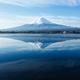富士山観光をするなら外せない!おすすめ子連れ観光スポット4選