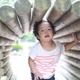 神宮外苑で公園遊び!乳幼児から楽しめる「にこにこパーク」の3つの魅力