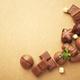 ママのご褒美チョコレートなら高級店で!おすすめチョコレート専門店4選