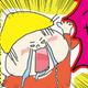 【コメタパン育児絵日記(25)】今までの育児の奥の手が、ある日通用しなくなる!?