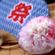 夏日に かき氷!子連れにもおすすめのこだわり店4選|愛知県