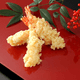 銀座でちょっと贅沢天ぷらランチ!子連れにおすすめの食事処2選