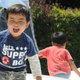 ジャンプジャンプジャンプ!ふわふわドームで遊べる関東の公園3選