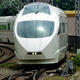 電車好きキッズにはもってこい!小田原駅で電車づくしで遊ぼう!