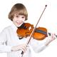 子どもと音楽会にでかけよう!雨の日でも楽しめる親子コンサート3選