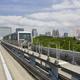 仙台近郊、無料で乗り物が眺められる子連れにおすすめのスポット3選