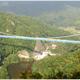 子連れでも楽しめる!イベントも開催する竜神峡のおすすめな楽しみ方