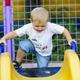 子どもと楽しく一日遊べる!週末は平塚総合公園で遊びつくそう