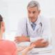 妊娠中、トイレの後に腹痛が…何が原因なのか知りたい 専門家の見解