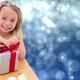 女の子へのプレゼントにおすすめ!ディズニーストアの定番グッズ