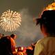 2015年もどどーんと夜空に大輪の花!愛知県内の花火大会3選