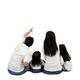 子どもと一緒に遊んで学ぼう!茨城県の社会科見学スポット3選