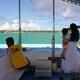 海上散歩を楽しもう!気軽に船旅気分を味わえる遊覧船4選|静岡