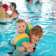 赤ちゃんも楽しい!愛知県の水遊びおむつでOKの室内プール10選