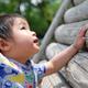 子どもと一緒に運動しよう!宮城でアスレチックがあるおすすめ公園4選