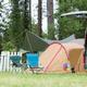 静岡県のキャンプ場10選|温泉やドッグラン、アスレチックもある!