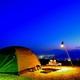 山に川に海!イベントも盛りだくさん!千葉のおすすめキャンプ場10選