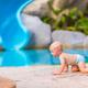 水遊びおむつでGO!赤ちゃんOK!宮城県のおすすめ室内プール4選