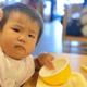 離乳食を食べない理由は母乳をあげすぎだから?|専門家の見解
