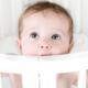 赤ちゃんの出産準備…ベビーベッドは必要?いらない?|専門家の見解