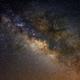 昼の夜空!千葉県で子どもと楽しむ、おすすめプラネタリウム4選