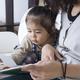 雨の日は親子で読み聞かせを楽しもう!乳児におすすめの絵本9選