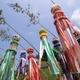 夏の風物詩!見ごたえたっぷりな東京・平塚・狭山の七夕祭り特集