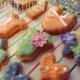 思わず笑顔になっちゃう可愛いアイシングクッキーを作ってみませんか?