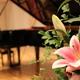 事前に予約!夏休み、親子で行きたい愛知県のコンサート3選