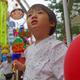 子どもの心に残る美しさ!愛知県の一度は行きたい七夕祭りをご紹介