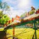 長野の人気観光スポット!親も子どもも大満足のおすすめ遊園地4選