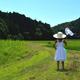 夏休みのおでかけに!今年は家族揃って昆虫採集へ行こう!|東京都